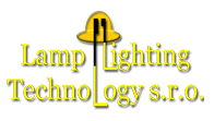 Lamp Lighting Technology